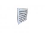 Overige isolatie en ventilatie