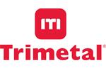 1339455337_trimetal_l.png