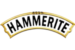 1358280094_hammerite.png