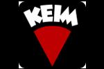 1358280460_keim.png