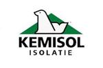 1358280532_kemisol.png