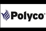 1358282786_polyco.png