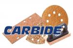 1367490616_Carbide.jpg