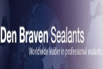 Den Braven Sealants