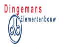 1367493523_Dingemans.png
