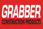 1367495302_Grabber.PNG