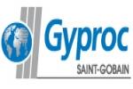 1367495402_Gyproc.jpg