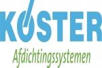 1367496180_Kîster_logo_NL.jpg
