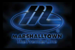 1367496419_Marshalltown.png