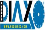 1367497103_Prodiaxo.PNG