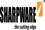 1367497404_sharpware.jpg