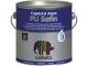 Capacryl Aqua PU Satin