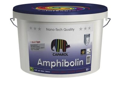 Amphibolin Nano