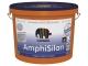AmphiSilan Nespri-TEC