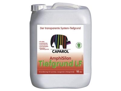 AmphiSilan Tiefgrond LF
