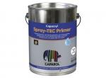 Capacryl Spray-TEC (Primer)