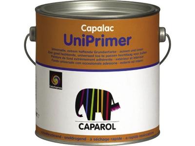 Capalac Aqua Multiprimer