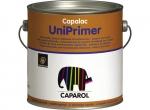 Capalac UniPrimer