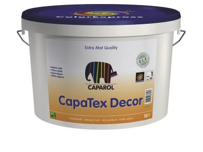 CapaTex Decor