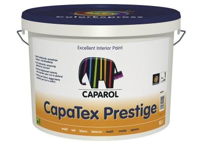 CapaTex Prestige