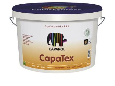 CapaTex