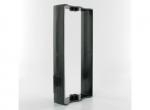 Dispenser  SpeedyMask® SM120