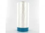 SpeedyMask® 3 Outdoor UV-B10 550mm