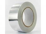 Aluminiumtape WA | 30µ