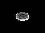 Schuurzool Festool StickFix 150