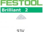 Festool StickFix schuurstrips V 93