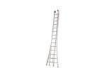 ATLAS ladder 1-, 2- en 3-delig