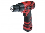 Flex Boorschroefmachine ALI 10,8 G