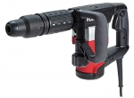 Flex Breekhamer DH 5 SDS-max