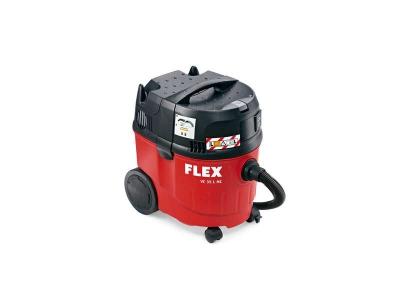 Flex Veiligheidsstofzuiger VC 35 L MC