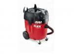 Flex Veiligheidsstofzuiger VCE 45 L AC