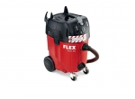 Flex Veiligheidsstofzuiger VCE 45 H AC
