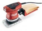Flex Vlakschuurmachine OSE 80-2