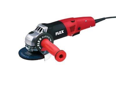 Flex Haakse slijpmachine L 3406 VRG