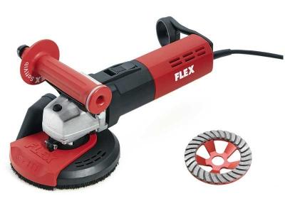 Flex betonschuurder LDC 1709 FR