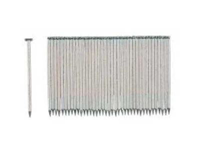 Airpress T-Nails 32mm - 7000 stuks