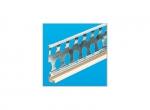 GALSTOP PVC COLOR GRIS 9160