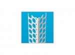 CORNER BEAD PVC 9010 GREY