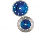 profDIAXo Diamantzaag Duo - Disc