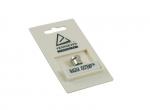 Schroefbithouder MAGNA-ISOTEMP met bit PH2 tbv gipsplaten