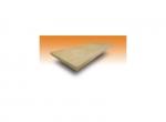 TP 416 - glaswolisolatieplaten voor scheidings- en voorzetwanden