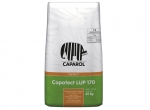 Capatect LUP 170
