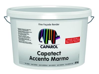 Capatect Accento Marmo