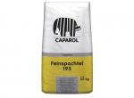 Capatect-Feinspachtel 195