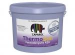 ThermoSan-Fassadenputz NQG