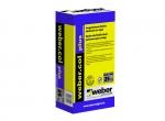Weber-col plus